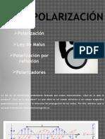 polarizacin-110910234527-phpapp02