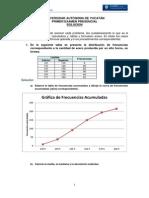 Prueba MT EneMay12 Solucion Examen Presencial