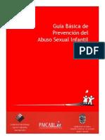 1361214454guia Basica Prevencion Del Abuso Sexual