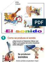 elsonido-090630021727-phpapp01