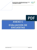Anexo c. Allpamarca