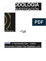 62730653 Metodologia de La Investigacion Hernandez Sampieri Roberto 4a Ed (1)