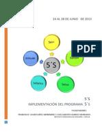 manual implementacion 5´s.pdf