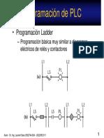 PLC_Progrl.pdf