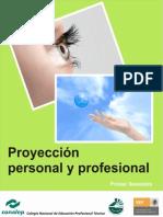 LibroProyeccionpersonalprofesional (1)