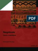 Negritude