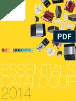FEM_Essentials_2014_-_Smallwarespdf_18_02_2014_09_49_51