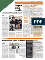 La Gazzetta dello Sport 03-09-2014 - Calcio Lega Pro