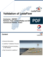 7 Validation of LedaFlow-public