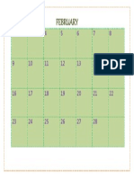 series calendar.docx