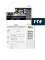 AnalisisSitioWeb.pdf