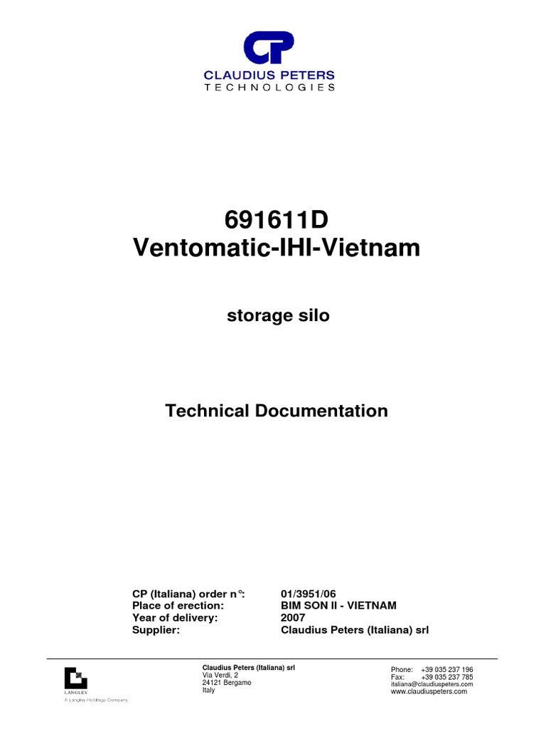 UM10724G00 | Safety | Explosion