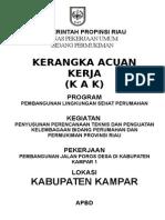 COVER TOR Fisik Kampar1