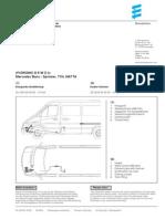 T1N Sprinter Espar Aux Heater Manual1