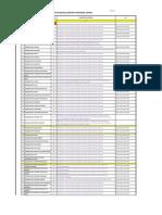 20140626_jabatan Fungsional Umum 919 Update24juni2014(1)