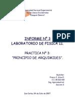 Arquimedes2
