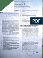 Environment & BioDiversity by Shankar IAS Academy Part 5 of 5