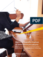 EY_Metrics_transformation_in_telecommunications.pdf