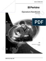 Perkins seria-4000.pdf