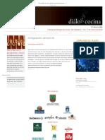 Newsletter Dc 9