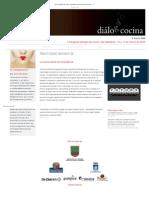 Newsletter Dc 10