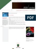 Newsletter Dc 11