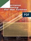 GE performance monitoring.pdf