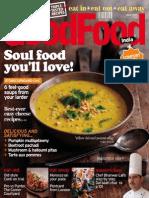 Bbc Good Food India July 2014