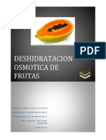 DO-papaya
