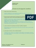 1407_Aguilar_Cardenas_Armando_Act.1B.doc