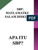 slide sbp