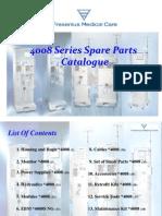 4008 Series Catalogue 2011(External)