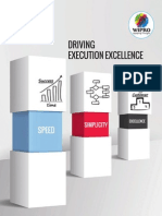 Wipro Annual Report 2013 14