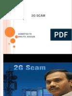 2gscam