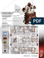 Zombicide Mission 02 YZone Revised
