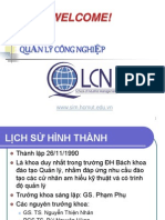 1457_Gioi Thieu Khoa-CH2014