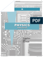 Physics - Third Edition