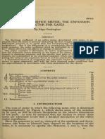 jresv9n1p61_A2b.pdf