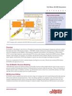 ie3d-ssd-antenna design