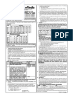 https___www.sbi.co.in_webfiles_uploads_files_SBI_PO_RECRUITMENT_FOR_ASSOCIATE_BANKS_ENGLISH_ADVERT.pdf