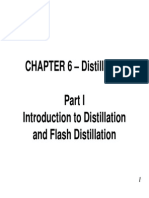 -Distillation 1