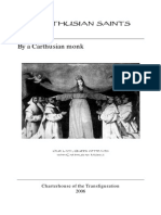 08 CarthusianSaints REV