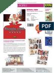 232646326-Novedades-Norma-Agosto-2014 (1).pdf