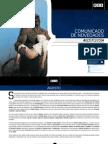 229561300-Novedades-ECC-Agosto-2014.pdf