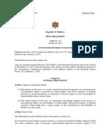 Legea 86 29 05 2014 Evaluarea-impactului-Asupra-mediului ENG