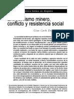 Delgado ExtractivismoRE2012