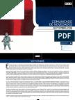 232676014-Novedades-ECC-Septiembre-2014.pdf