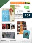 236056547-Novedades-Norma-septiembre-2014.pdf