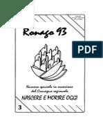 1993 05 Ronago 93