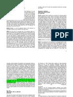 151459128 Atty Legaspi Case Digest